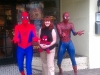 kate-daniel-and-eamon-barker-as-spider-man-and-mary-jane